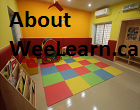 about Weelearn