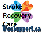 stroke-recovery-care
