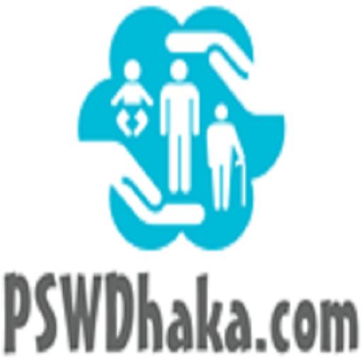 PSWDhaka.com