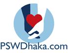 about pswdhaka