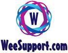 Weesupport.com