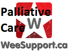 palliative-care