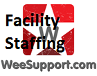 facility-staffing